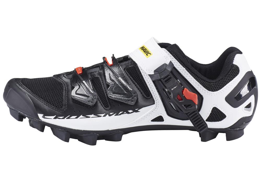 Vaude Mtb Shoe Review